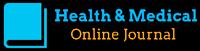 Медицал Онлине Јоурнал | сајт посвећен здрављу и медицини.